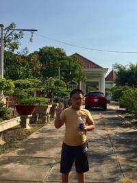 Cần Bán Biệt thự Mi ni 1200m2 gần casino Hồ Tràm Trip xã Phước Thuận huyện xuyên Mộc