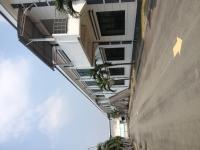 Cho thuê và bán   15.3000m2 nhà xưởng trong Kcn Long Thành Đồng Nai , giá 80.000 Đ /m2/ tháng