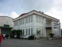 Cho thuê 7000m2 nhà xưởng gần Miếu Ông Cù Thuận An Bình Dương