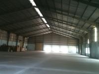 nhà xưởng cho thuê và bán 10.000m2 ,xưởng nhuộm công suất 1200m3/ngày đêm kcn sóng thần tỉnh bình Dương