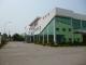 Cho thuê 11.000m2 nhà xưởng trong Kcn Tam Phước Long Thành đồng Nai