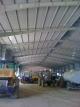 Cho thuê 5000m2 nhà xưởng mới xay dựng trong Kcn Hoàng Gia Long An
