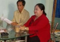 Kiên Giang: Lừa đảo nhà đất, chiếm đoạt hơn 120 tỷ đồng