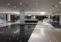 TTTM, siêu thị bày đủ chiêu chào mời khách bình dân